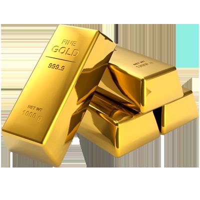 e3881f59f9d2 lingote de oro